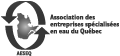 Association des entreprises spécialisées en eau au Québec