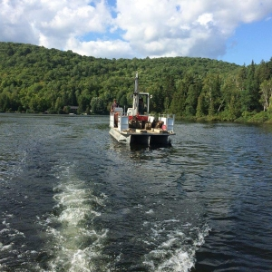 transport-sur-eau